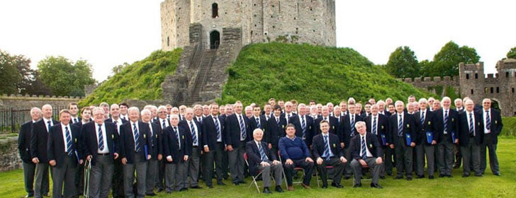 Welsh_Choir_Cardiff_Castle