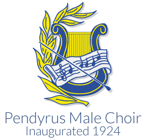 Pendyrus Choir - Welsh Choir in South Wales